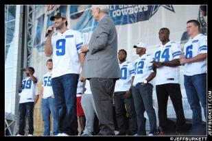 Cowboys-Draft-Day-2013-(1)