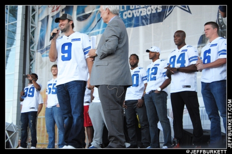 Cowboys-Draft-Day-2013-(1)