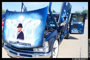 Cowboys-Draft-Day-2013-(6)