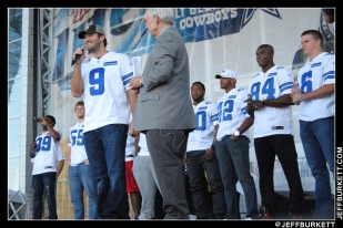 Cowboys-Draft-Day-2013
