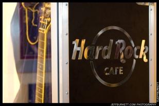 Treasures-Of-The-Hard-Rock-(4)