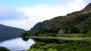 Scotland-1121