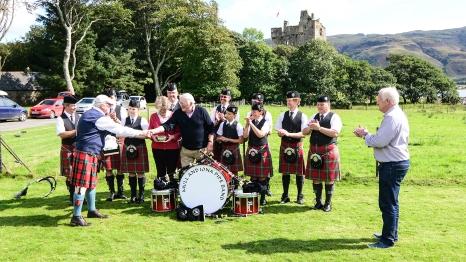 Scotland-1298