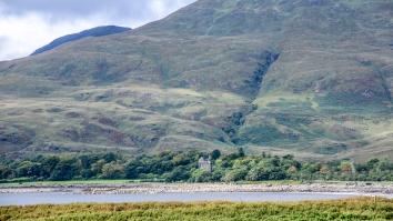 Scotland-1360