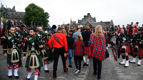 Scotland-257
